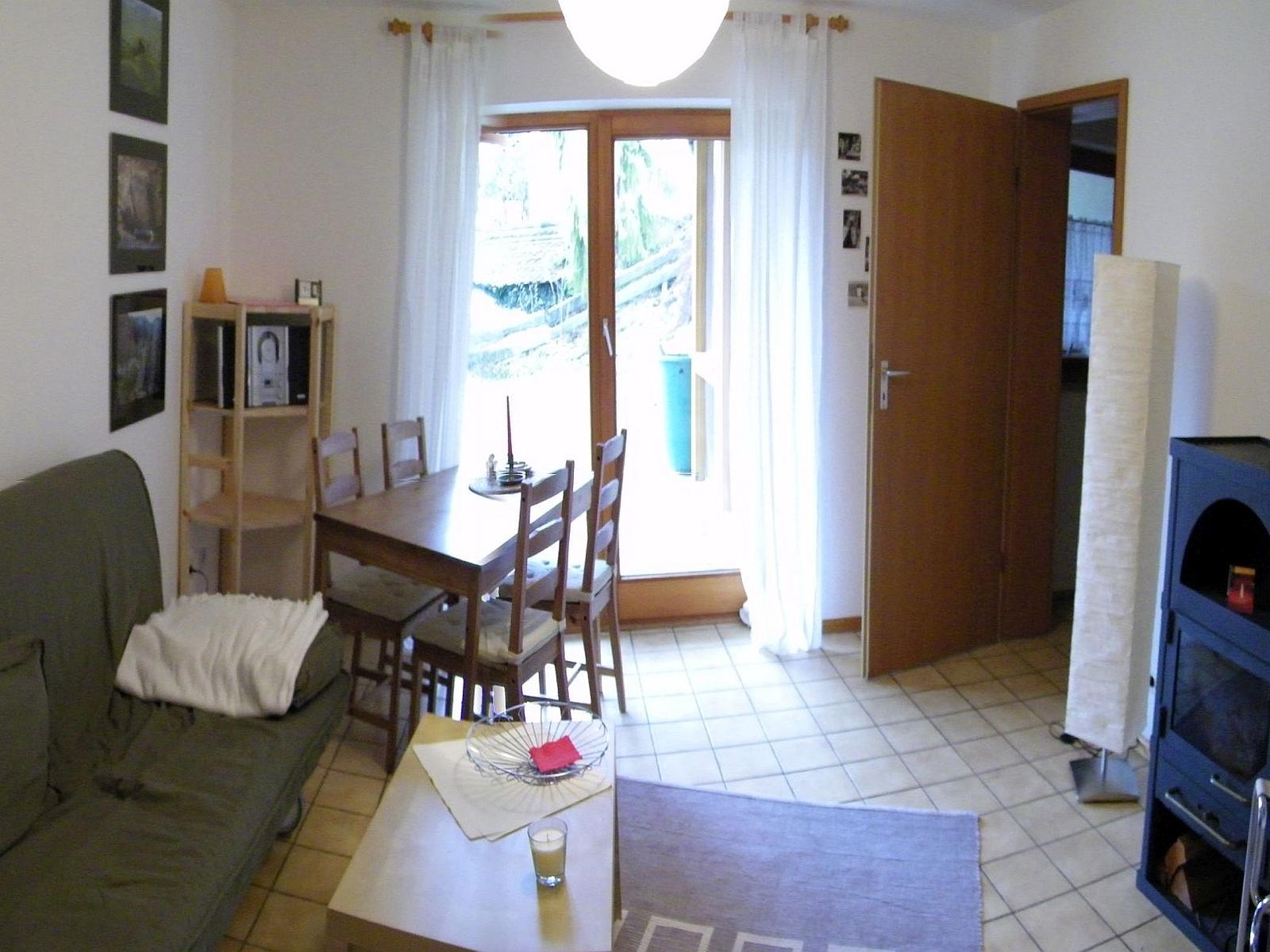 ferienwohnung haus beate tourismus kultur stockach. Black Bedroom Furniture Sets. Home Design Ideas